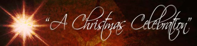 A Christmas Conference Program for your Family